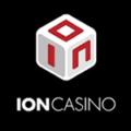 logo-ion